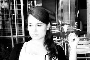 Cassandra Rodríguez